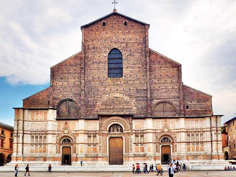 basilicaweb1.jpg