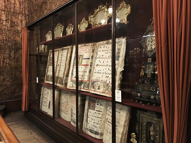 museoweb1