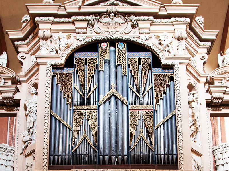altareweb2