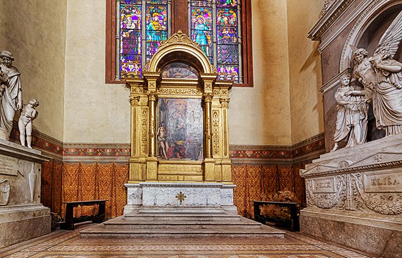 http://www.basilicadisanpetronio.org/wp-content/uploads/2016/12/cappellasangiacomoweb.jpg
