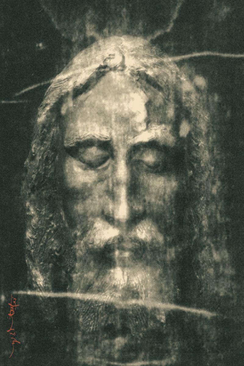 Volto-fusione-telo-scultura-01-MATTEI02.jpg